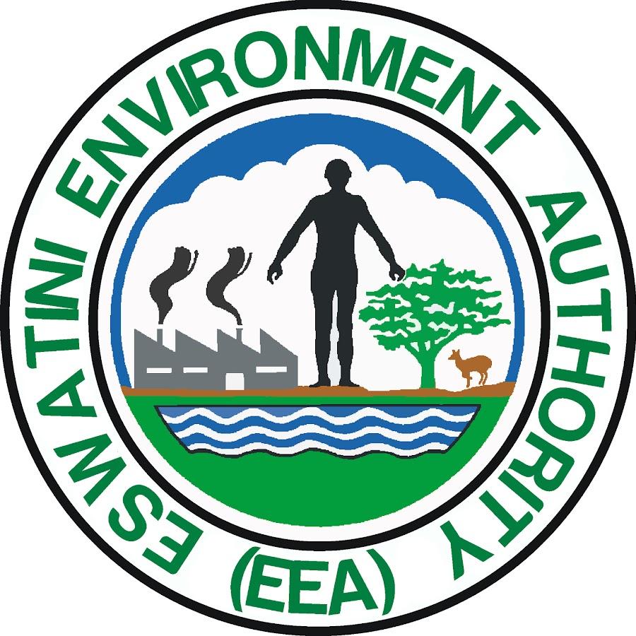 Swaziland Environmental Authority