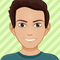 Website Developing